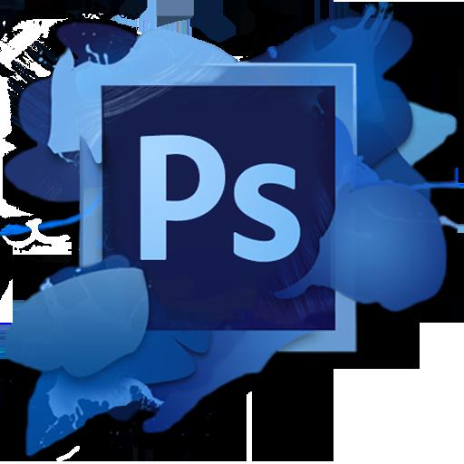 Photoshop Action: Sharpenning